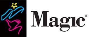 Magic Inkjet | Wide Format Paper | Photo Paper | Vinyl Banner