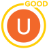 UV Good