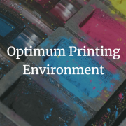 optimum printing
